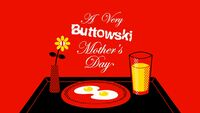 Averybuttowskimother'sday hdtitlecard