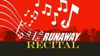 Runawayrecital hdtitlecard