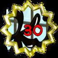 Miniatura da versão das 23h25min de 29 de fevereiro de 2012