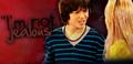 Thumbnail for version as of 07:10, September 15, 2012