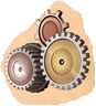 File:Machines.PNG