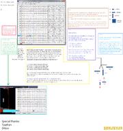 Third Platform tutorial