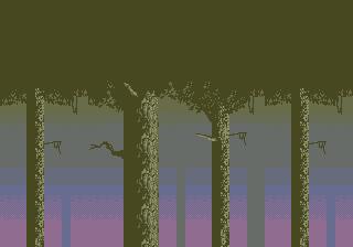 Swamp-2
