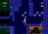 Stairway to Oblivion 2