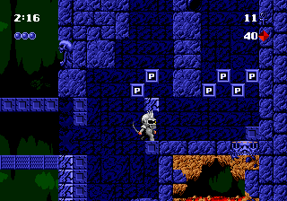 File:Stairway to Oblivion 2.png