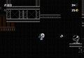 Obscure Tunnel - 3.jpg