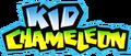 Kid-Chameleon.png