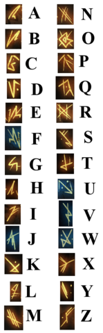 File:Magic-alphabet.png