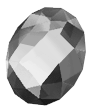 Gray Weapon Gem.png