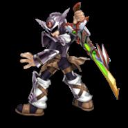 185px-Dark Fighter-Uprising