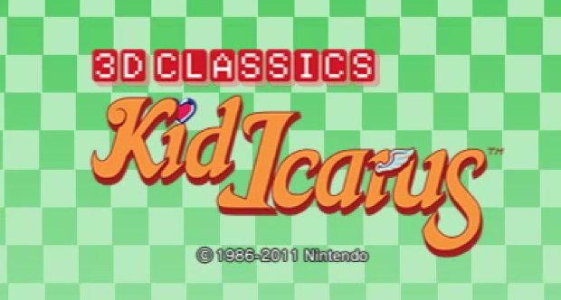 File:3DclassicsKidIcarus.jpg