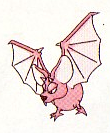 File:BatPict.png