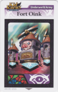 Fortoinkarcard