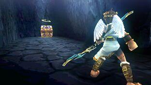 Xl Kid Icarus 1 624