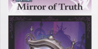 Mirror of Truth - AR Card