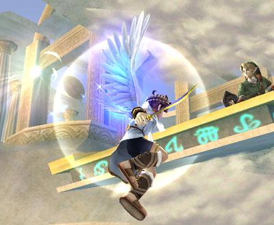File:Pit-SSBB-WingsOfIcarus.jpg