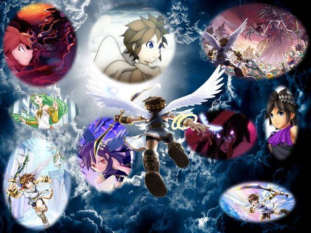 File:Kid Icarus Chronicles.jpg