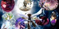 Kid Icarus: Chronicles