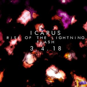 Icarus Sequel copy