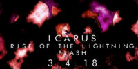 Icarus - Rise of the Lightning Flash
