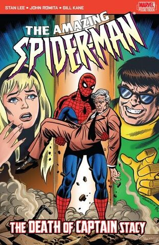 File:Amazing-Spider-Man-The-Death-Of-Captain-Stacy.jpg