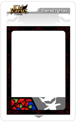 File:AR Card Template Fighter.png