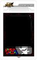Thumbnail for version as of 19:34, September 1, 2012