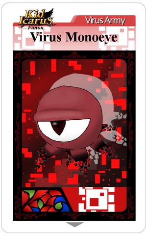 File:AR Card Virus Monoeye.png