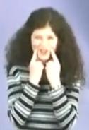 Alisa Besher 1