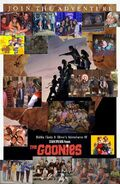 500px-Bobby Cindy & Oliver's Adventures Of The Goonies