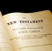 File:New Testament.png