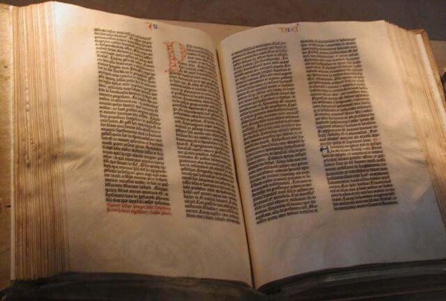 File:800px-Gutenberg Bible.jpg