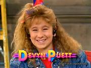 1989 intro Devyn