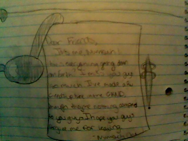 File:Nigel Uno's Letter.jpg