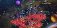 KND Moonbase