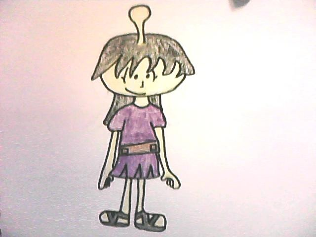 File:Makava Drawing.jpg