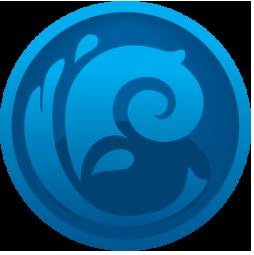 File:Water Symbol.png