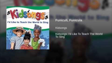 Funiculi, Funicula-1457888137