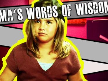 File:Emma's words of WIDSOM!.jpg