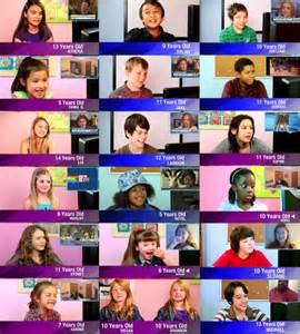 File:The Kids React Kids!.jpg