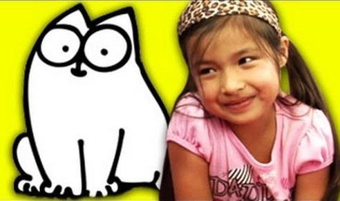 File:Kr simons cat.jpg