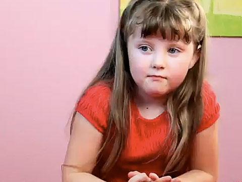 File:Img-110508-kids-react-to-bin-laden-death-120 151656346436.jpg