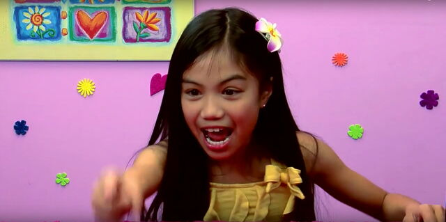 File:Jayka threatens anyone who makes another Harlem Shake Video.jpg
