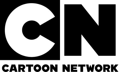 File:CartoonNetwork.png