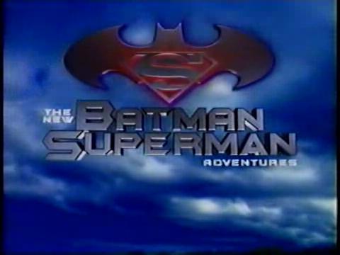 File:BatmanSupermanAdv.jpg