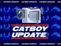 S1 - Catboy Update.png