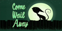 S2 - Come Wail Away.png