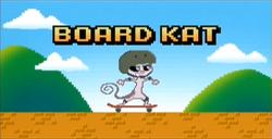 44-1 - Board Kat