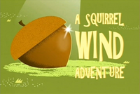 S14 - A Squirrel Wind Adventure.png