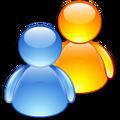 Miniatura de la versión de 20:13 21 abr 2011